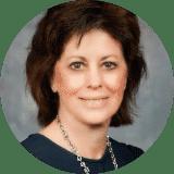 Elaine Davis | Executive talent agent, SucceedSmart