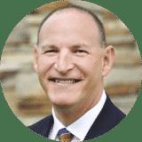 Ian Ziskin President EXec EXcel Group Ex-CHRO Northrop Grumman