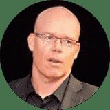 Jim Fowler Ex-CEO Jigsaw & Owler