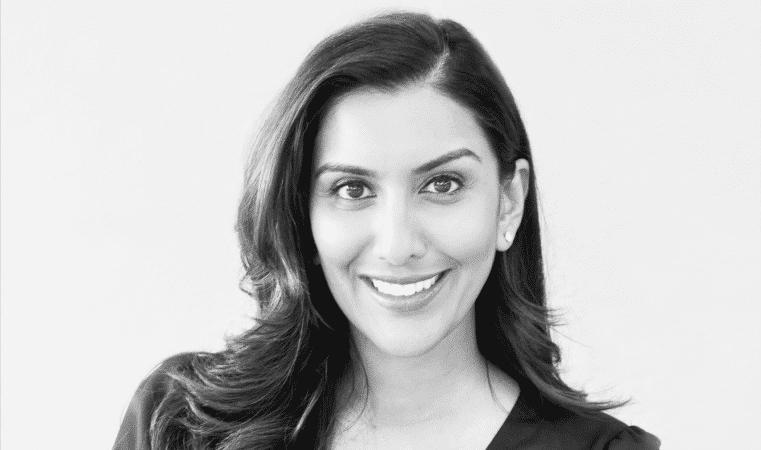 Komal Patel, Director - Marketing | SucceedSmart - executive placement agency