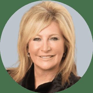 Lisa Buckingham | EVP, Global Head Enterprise Design and Life & Retirement Separation Initiative AIG
