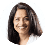 Padma Thiruvengadam Former CHRO, Takeda Pharmaceuticals & Former CPO, Lego