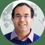 Prasad Gune SVP Product Udemy Ex-SVP Product OpenTable Ex-Head of Product LinkedIn Profile