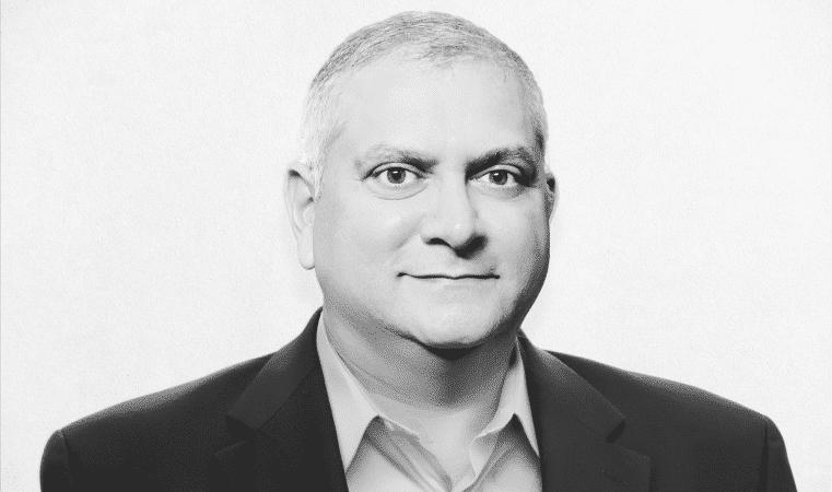 Sanjay Sathe, Founder & CEO | SucceedSmart, Ai driven executive placement agency