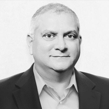 Sanjay Sathe | Founder & CEO | SucceedSmart, Executive placement platform