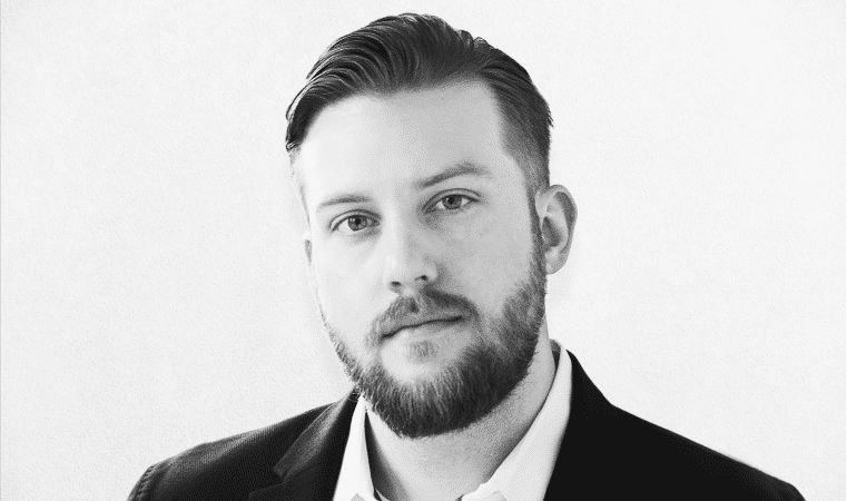 Tim Benhart, VP - Operations | SucceedSmart, talent acquisition platform